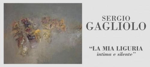 Invito-Gagliolo-fronte.jpg