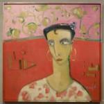 Venditti - omaggio a Matisse