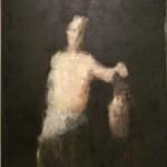 Gagliolo - omaggio a Caravaggio