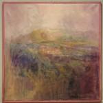 Consiglio - omaggio a Turner
