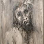 Falzone  - omaggio a Antonello da Messina