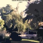 catalogo Monet 2017-0