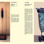 catalogo Monet 2017-10