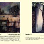 catalogo Monet 2017-11
