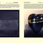 catalogo Monet 2017-12