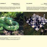 catalogo Monet 2017-13