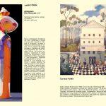 catalogo Monet 2017-15
