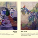catalogo Monet 2017-4