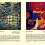 catalogo Monet 2017-5