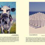 catalogo Monet 2017-6