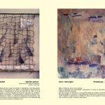 catalogo Monet 2017-8