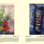 catalogo Monet 2017-9