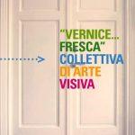 "catalogo ""Vernice .......Fresca"""
