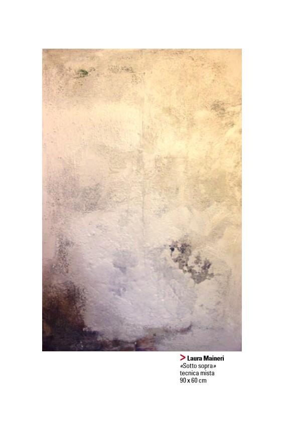"catalogo ""Vernice ...Fresca"""