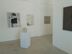 galleria (4)