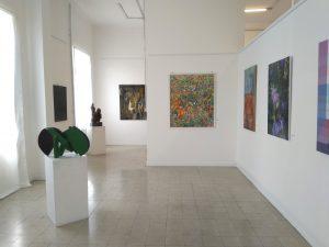 galleria (5)