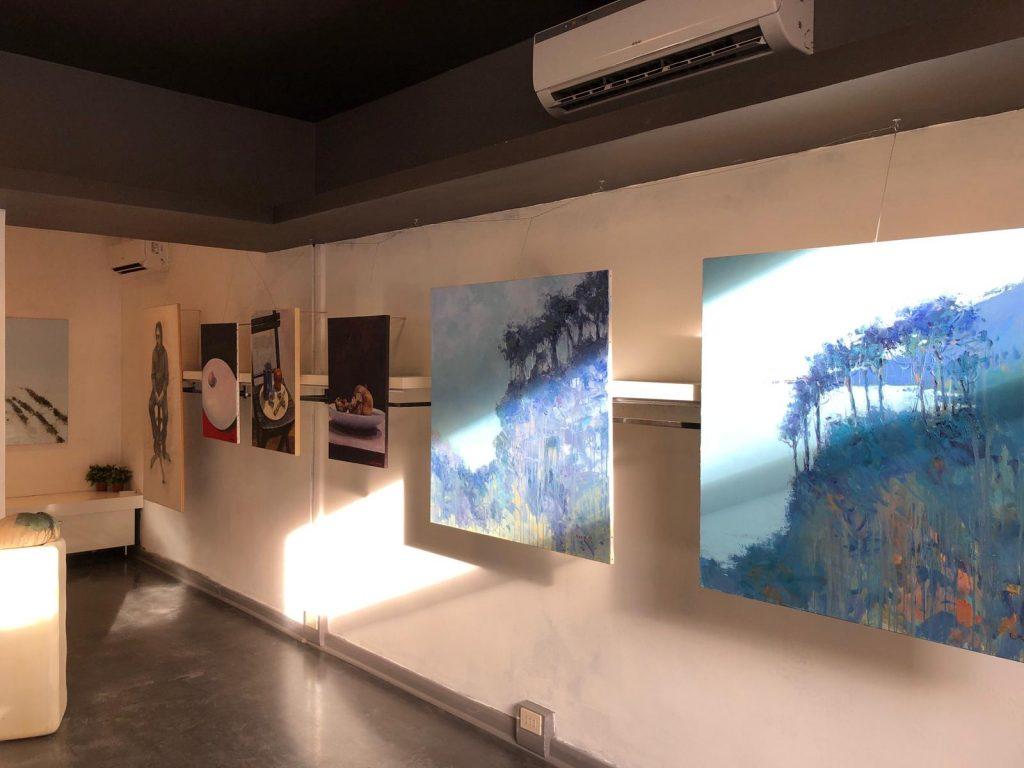 arte in centro (13)