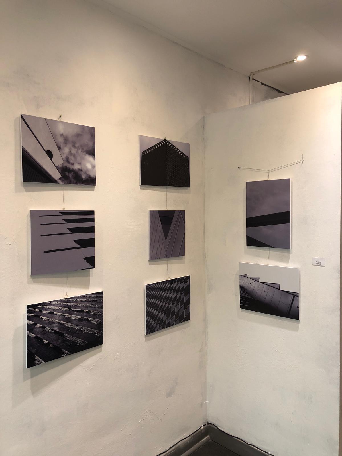 arte in centro (3)