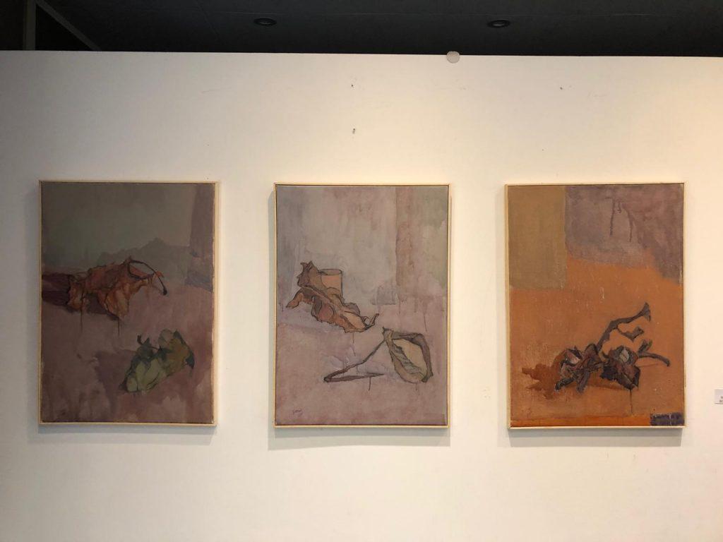 arte in centro (5)