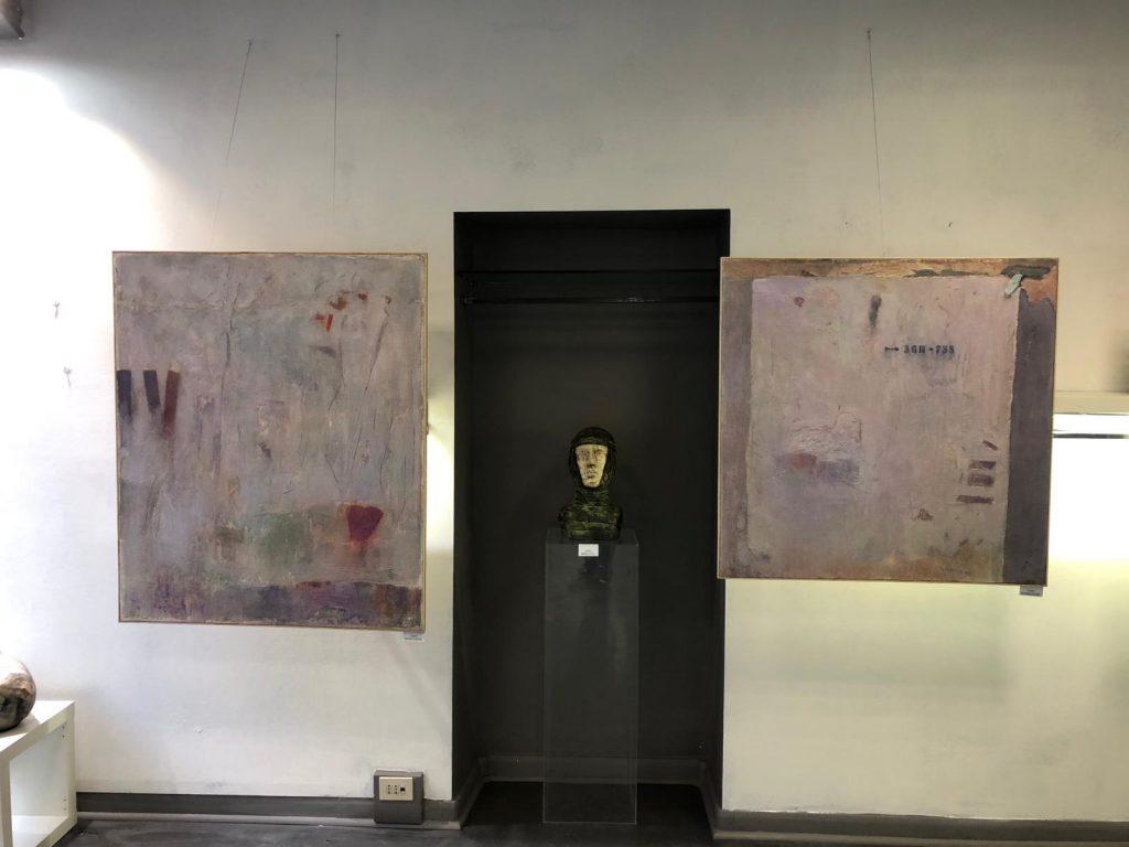 arte in centro (8)