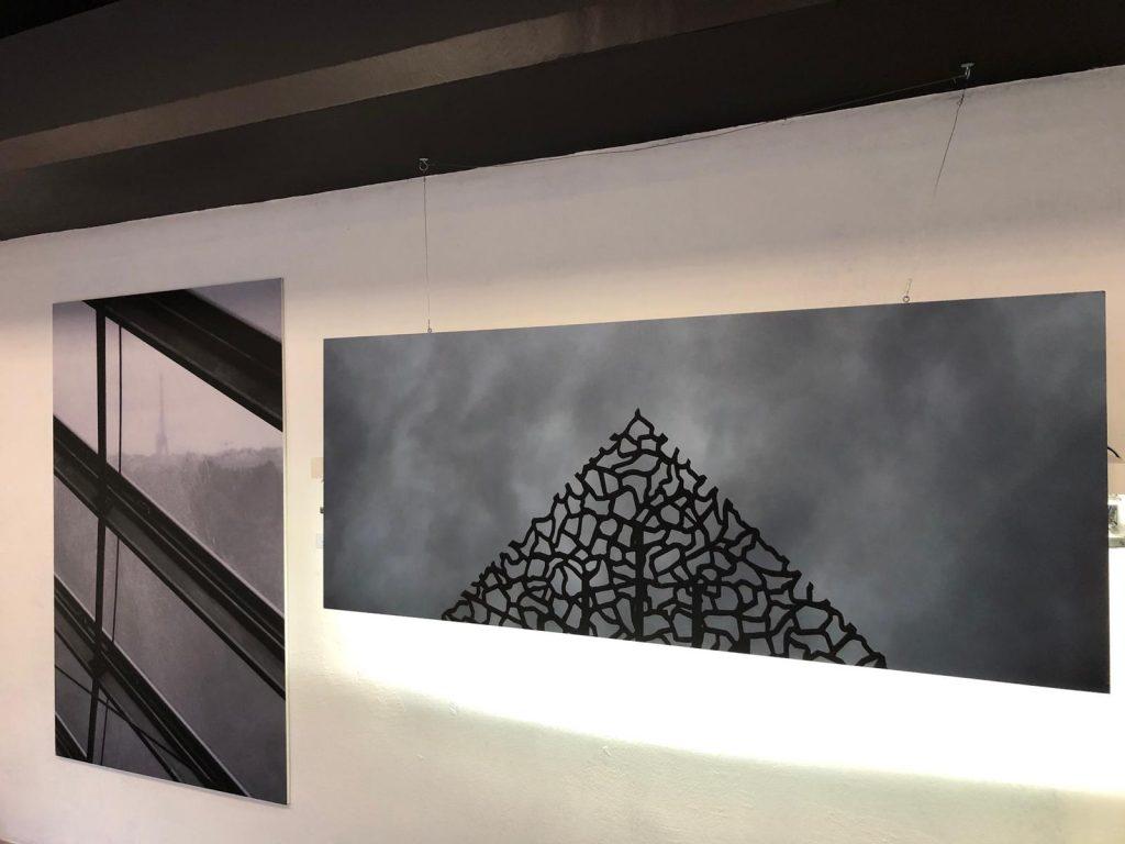 arte in centro (9)