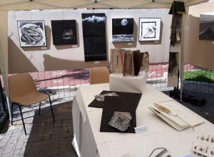bookfestival2019 (4)