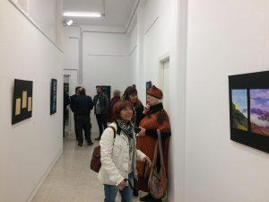 Vernissage Petali (12)